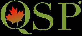 Qsp school prizes for students
